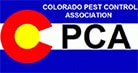 Member Colorado Pest Control Association