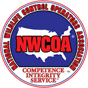 Member National Wildlife Control Operators Association (NWCOA)
